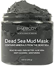 This mask can helps to improve the appearance of your face by improving elasticity, minimizing pores, and smoothing over wrinkles and lines. It also has the benefit of making your face feel clean and refreshed.