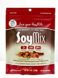 Cheap SoyMix Love Your Health Mix, 12 Count (Pack of 12)