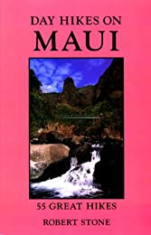 Day Hikes on Maui (Day Hikes)