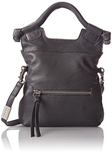 Foley Corinna Disco City Bag - 2
