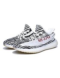 Men's Running Shoes 350 V2 Lightweight Sneakers