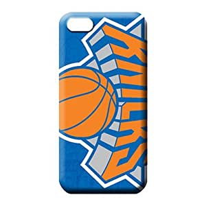 diy zhengiphone 5c normal cover New Arrival For phone Protector Cases phone cases covers newyork knicks nba basketball