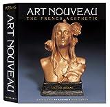 Art Nouveau, Victor Arwas, 1901092372