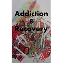 Addiction/Recovery