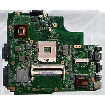 For Asus Vivobook X551MA F551MA R512MA X551MAV N2815 Motherboard Mainboard USA