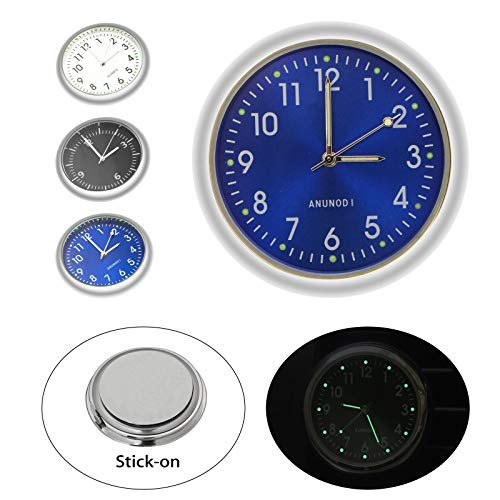 car accessories clock - 2