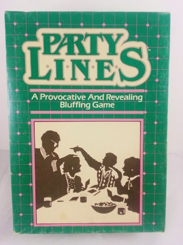 party-lines-a-provocative-and-revealing-bluffing-game