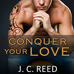 Conquer Your Love Audiobook
