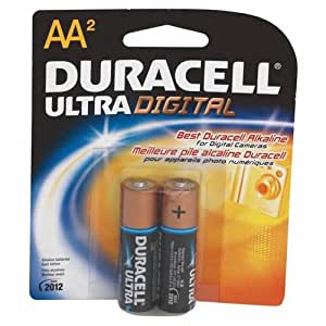 duracell aa2 ultra m3 technology aa alkaline battery for high tech devices health. Black Bedroom Furniture Sets. Home Design Ideas