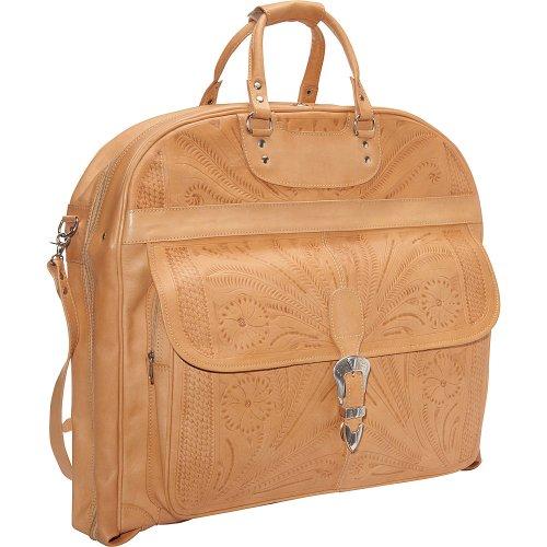 Ropin West Garment Bag