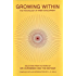 Growing Within: The Psychology of Inner Development: 1