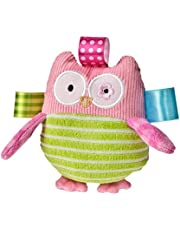 Taggies Oodle Owl