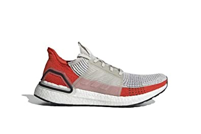 adidas Ultra Boost | Adidas shoes, Shoes sneakers, Shoes