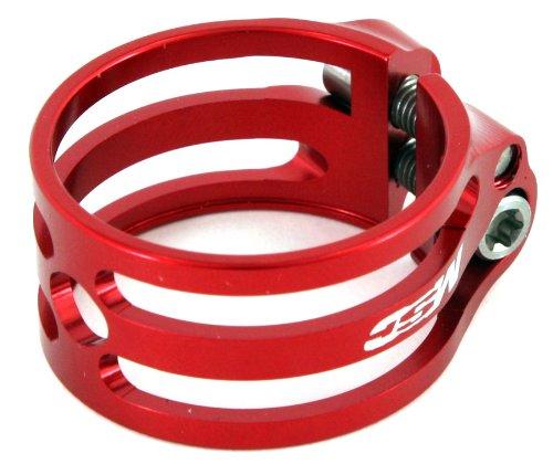 MSC Bikes Msc 2HCL3522SECR - Cierre tija sillin