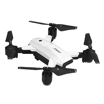 QHJ Drone para JJR/C GPS Drone H78G 5G WiFi FPV Rc Faltbare Drohne ...