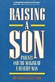 Raising a Son 9780941831703