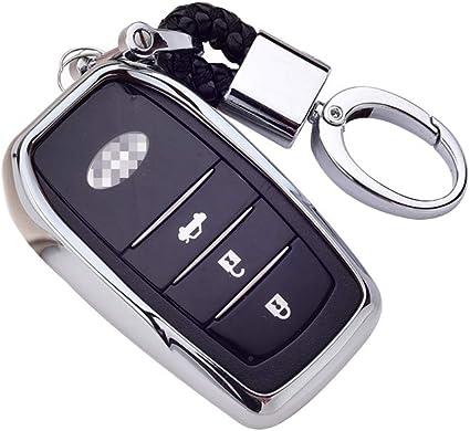 BREMI ABS Speed Sensor For HONDA Civic VII Hatchback Saloon 00-05 57450-S5T-E01