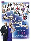 Strictly Come Dancing: The Official 2011 Annual