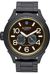 NIXON OCTOBER Men's watches A4742209
