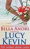 """Lucy Kevin ist das """"zärtliche"""" Pseudonym Der New York Times- und USA Today-Bestsellerautorin Bella Andre (die die Nr. 1 Bestsellerreihe Die Sullivans schreibt). Die Bücher von Lucy Kevin sind amüsant, kess und romantisch - ohne brandheiße Sze..."""