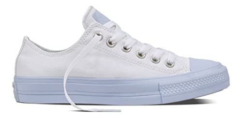 IiZapatillas Converse All Star Unisex Adulto srhdQtC