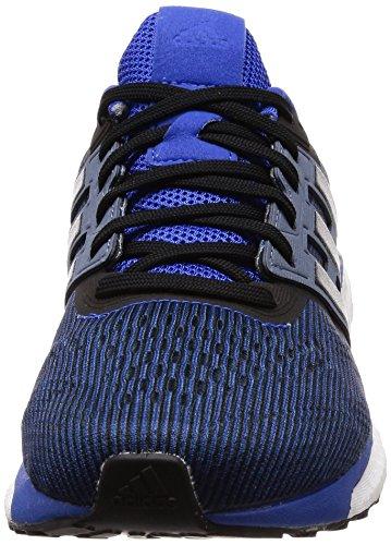 M Acenat Homme Pour Course Bleu Supernova Adidas azalre Negbás 000 Chaussures De Yx5qpX