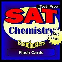 sat test study guide free