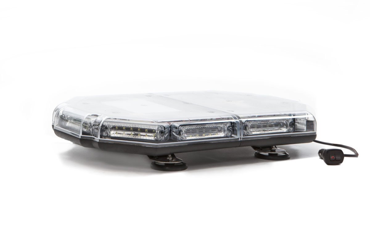 Wiring Diagram For Speedtech Light Bars Led Of Projector Libraryamazon Com Lights Prime 18 Linear Mini