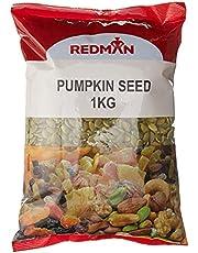 RedMan Pumpkin Seed Kernel, 1Kg