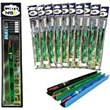 10 x Pole float Coarse Match Fishing Tackle BARBLESS Ready Rigs Pole