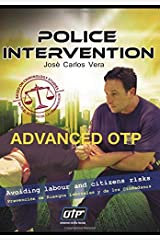 ADVANCED OTP-POLICE INTERVENTION Paperback