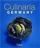 Culinaria: Germany