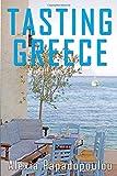 Tasting Greece