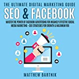The Ultimate Digital Marketing Guide: SEO