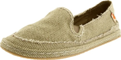 - Rocket Dog Women's Wheelie,Natural Heavy Canvas,7 M US