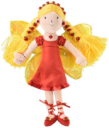 "Final Fantasy Chocobo Character 10/"" Plush Toy Magic Chick Figure Stuffed Animal"