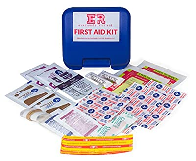 Ever Ready First Aid Pocket Kit from Everready First Aid