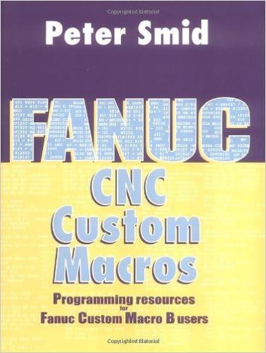 cnc macro programming book