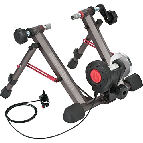 Blackburn Tech Mag Race Trainer One Color, One Size
