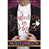 Tangled Up in Princes (Royal Romances Book 1)