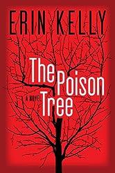 The Poison Tree: A Novel