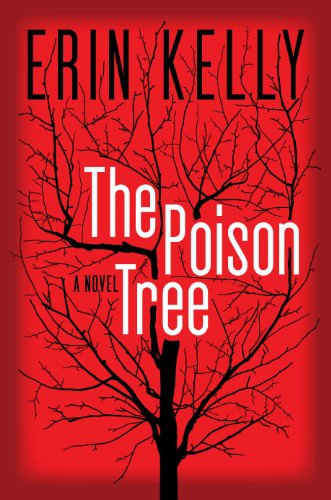 The Poison Tree: A Novel cover