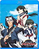 Utawarerumono Vol.1 [Blu-ray]