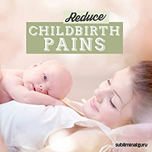Reduce Childbirth Pains Speech