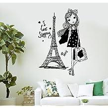 Best Wallpaper Borders For Girls Bedrooms to Buy on ...