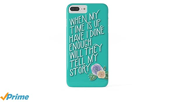 Amazon.com: Pretty Lee Phone Case Protective design Cell ...