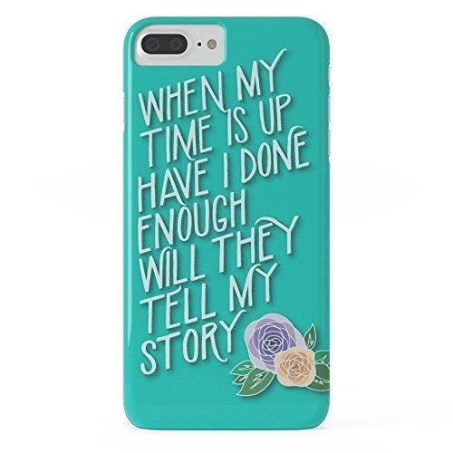 half off 61431 33a7a Amazon.com: Pretty Lee Phone Case Protective design Cell Case ...