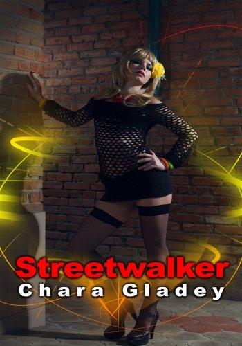 Men's Erotica: Streetwalker