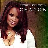 Change (Almighty Radio Edit)