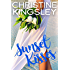 Sunset Kisses: A Sunset Bay Novella